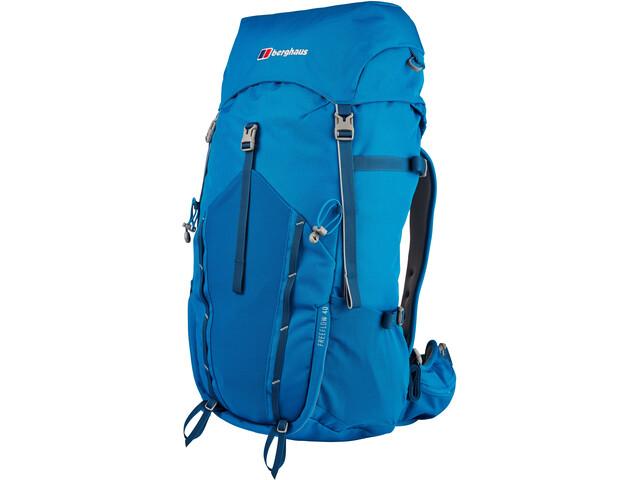 Berghaus Freeflow 40 Mochila, mykonos blue